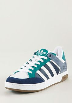 ADIDAS Varial ST Synthetic/Suede #fashion