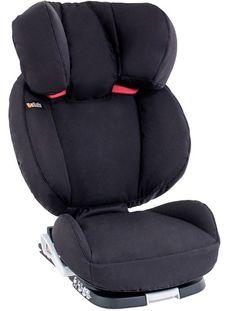 besafe izi up x3 fix mit isofix autositz online kaufen bei mypramcom