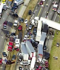 Image detail for -LEGAL NEWS DAILY - BIG RIG INJURY