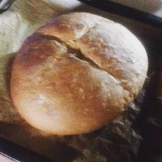..E anche il #pane #bread #homemadebread #tradition #comeunavolta #ovenbaked #italianfood #buonocomeilpane