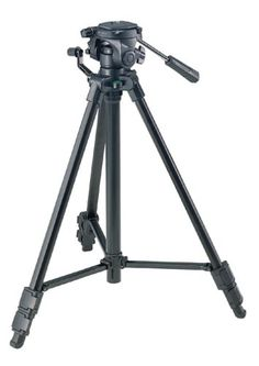 Sony VCTR640 Lightweight Tripod for DSCV1P41W1P93P73P92P100P150F88F828 Digital Cameras * Check this awesome product by going to the link at the image.