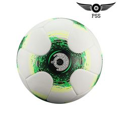 Professional Match Football Ball Soccer Supplies #soccer #soccersupplies #soccerequipment #football #sport #sportsupplies #motivation Soccer Supplies, Premier Football, Football Officials, Soccer Equipment, Sports Training, Soccer Ball, Motivation, Soccer Uniforms, European Football