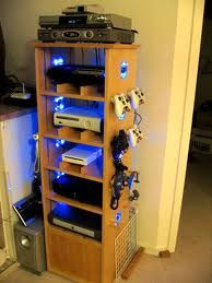 51 Best console storage images in 2018 | Diy ideas for home, Armoire