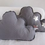 Dekoratif Yastık Modelleri Örnekleri 58