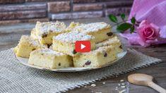 (73) Doručené – Seznam Email Cheesecake, Dairy, Desserts, Food, Tailgate Desserts, Deserts, Cheesecakes, Essen, Postres