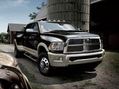 Image detail for -2011 Dodge Ram Laramie Longhorn For Sale Columbia | Dodge near ...