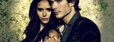 the-vampire-diaries-staffel-7-damon-elena.jpg (1020×384)