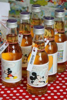 Die 30 Besten Bilder Von Motto Disney Kindergeburtstag Gifts