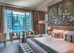 Ein tolles Hotel in Dubai für ihre Urlaub oder auch eine geschäftliche Reise. Günstige Angebote finden Sie immer auf unserem Resieblog!