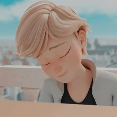 Miraculous Ladybug Wallpaper, Miraculous Ladybug Memes, Ladybug Y Cat Noir, Miraclous Ladybug, My Little Pony Videos, Adrian Agreste, Adrien Miraculous, Marinette And Adrien, Animated Icons