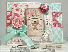 Hello     shabby friends and welcome to                another fun       week of inspiration and     creativity here  in     the    ...