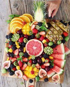 Clean nutritious eat