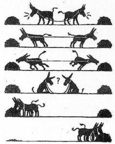 win_win_donkeys1-240x300.jpeg (240×300)