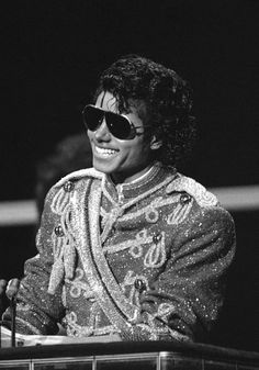 Michael Jackson <3 The reason why music is my soul.