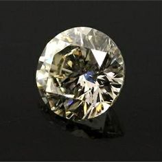 GIA Graded 1.27ct Round Brilliant Cut Diamond  http://www.propertyroom.com/l/gia-graded-127ct-round-brilliant-cut-diamond/9453441