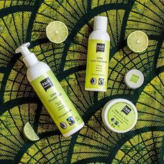 Love lime! Specially in #mojitos and in @fairsquared_ products  Bio  Organic Vegan Natural a4b.gr - #all #for #beauty #allforbeauty #enaturalgr #bio #natural #organicproducts #Greece #naturalcosmetics #a4bgr #GreenBeauty #Vegan #BodyCare #face #care #instagood #summer #instamoment #picoftheday #healthyskin #skin #sea #sun #summer2018 #fairsquared #fair #squared