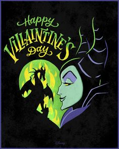 Maleficent to Diablo, her pet raven: Take this to, Hades! Disney Villains Art, Evil Villains, Film Disney, Cute Disney, Disney Pixar, Disney Characters, Dark Disney, Disney Magic, Dreamworks
