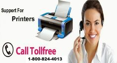 Get the best technical customer support to download printer drivers, updates software, installation, configuration, setup, paper jam, Connection error and other printer troubleshooting issues.