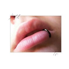 Piercing ❤ liked on Polyvore featuring piercings, jewelry, accessories, makeup and tattoos
