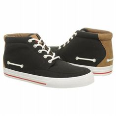 Polo by Ralph Lauren 'Vance Side Lace Mid' sneakers | shoes.com