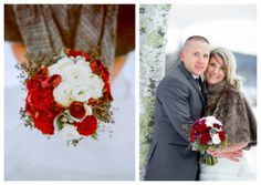Winter Wedding Flowers rodeoandcophoto2013_0195 Emily Herzig Floral Studio