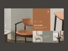 Happy to share another animation for Mondrian style web layout concept for Furniture Store. Layout Design, Ad Layout, Website Design Layout, Layout Book, Book Design, Cover Design, Design Design, Website Design Inspiration, Layout Inspiration