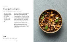 Menu, Tips, Recipes, Menu Board Design, Ripped Recipes, Cooking Recipes, Medical Prescription