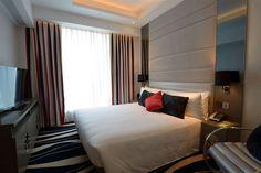 Madera Hong Kong - Hotels.com
