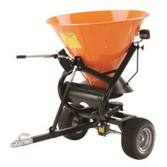 FREE delivery on Towable Grit / Salt Spreader capacity - spread, UK Helpline Available, Trusted Suppliers of Industrial Products since 1975 Shelving Systems, Industrial Shelving, Storage Design, Wheelbarrow, Garden Tools, Baby Strollers, Salt, Management, Construction