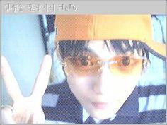 c07f474a20a4462339f9c7899822720e0df3d783 Jung Yunho, Film Archive, Japanese Aesthetic, Jaejoong, Ulzzang Fashion, Emo Boys, Tvxq, Photo Dump, Popteen