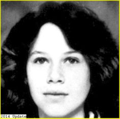 86 Best Massachusetts Missing & Unidentified Persons images