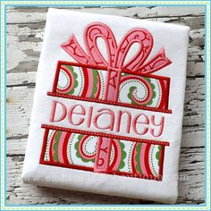 These would be cute coasters too.. Christmas Applique Designs : Christmas Embroidery Designs : Christmas Applique Patterns
