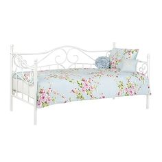 Amy day bed from Dreams | Single beds | housetohome.co.uk