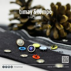 We will be here in Barcelona on tomorrow,DenimPV, Stant no.A12 ‪#‎timaytempo‬ ‪#‎timay‬ ‪#‎tempo‬ ‪#‎metal‬ ‪#‎accessories‬ ‪#‎button‬ ‪#‎denim‬ ‪#‎fastener‬ ‪#‎jeans‬ ‪#‎fashion‬ ‪#‎collection‬ ‪#‎prongsnapfastener‬ ‪#‎klikıt‬ ‪#‎snap‬ ‪#‎aksesuar‬ ‪#‎düğme‬ ‪#‎leather‬ ‪#‎sewing‬ ‪#‎sewonbutton‬ ‪#‎denimspringsummer17‬ ‪#‎denimPV‬ ‪#‎denimpremierevision