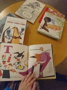 Illustration Styles, Children's Book Illustration, Artists For Kids, Commercial Art, I Love Books, Logo Inspiration, Inspire Me, Illustrators, Arts And Crafts