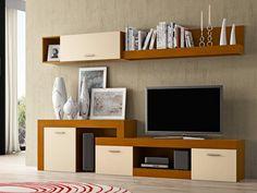 salon mueble modular, mueble salon tv, salon mueble modular tv, mueble de salon modular tv, comprar salon mueble modular, comprar mueble salon tv, comprar salon mueble modular tv, oferta salon mueble modular, oferta mueble salon tv