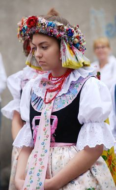 Bildergebnis für strój górali czadeckich