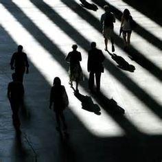 Paul Strand - Bing Images