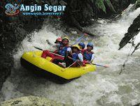 rafting bogor sungai kalibaru Bogor, Rafting, Paintball, Archery, Outdoor Activities, Trekking, Snow, Bow Arrows, Field Archery