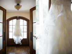gingerwoods louisville wedding, louisville wedding photographers, film photographer, fine art photography louisville KY, leah barry photography_0318.jpg
