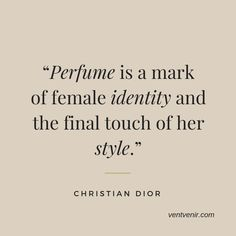 62 Best Perfume Quotes Images On Pinterest In 2019 Perfume Quotes