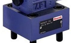 Bosch Rexroth AG R900938074 LFA 40 D-71/F/12 LFA Hydraulic Valve Logic Cover … #BoschRexroth