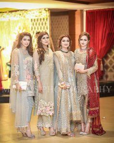 Best Pakistani Fancy Dresses To Wear On Wedding - Pakistani Lawn Suit Pakistani Fancy Dresses, Fancy Wedding Dresses, Indian Wedding Gowns, Pakistani Fashion Party Wear, Asian Wedding Dress, Pakistani Wedding Outfits, Indian Bridal Outfits, Pakistani Dress Design, Indian Designer Outfits