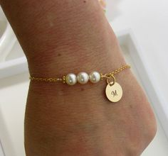 Hey, I found this really awesome Etsy listing at http://www.etsy.com/listing/125117336/personalized-custom-bracelet-initial