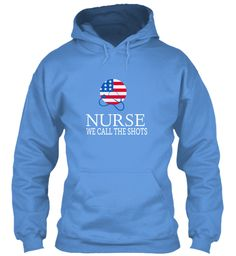 Here are some great nursing gift ideas for nurses! Be it Christmas or any nurse holiday. Lets take a look at the list of the best gift ideas you can buy for a nurse: https://teespring.com/nurse-for-gift-ideas#pid=212&cid=5839&sid=front