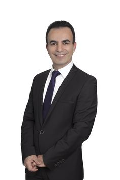 Please help us welcome Rasoul (Parsa) Salimi to our Search Realty team! We wish him great success! #SearchRealty #Realestate #TorontoRealEstate #GTA