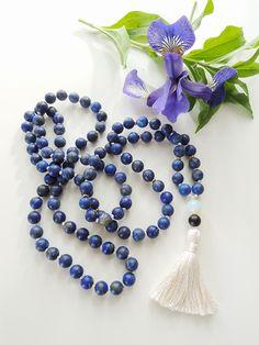 Nikkotakko Jewelry