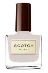 Scotch Naturals - Roasted Mellow - Vattenbaserat Nagellack, 10.5 ml