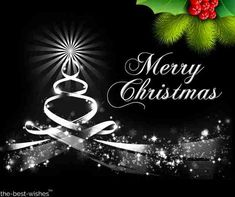 Looking for Merry Christmas pictures wish a Merry Christmas with these best Christmas wishes hd images, quotes, and greetings of Merry Christmas. Best Merry Christmas Wishes, Merry Christmas Pictures, Merry Christmas Wallpaper, Merry Xmas, Christmas Fun, Holiday, Love Quotes Photos, Xmas Greetings, Neon Signs