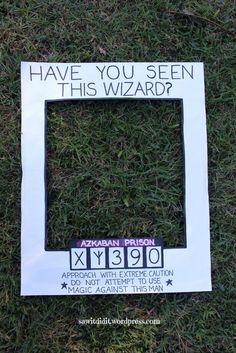 Ideas for harry potter bridal shower games halloween party Harry Potter Adult Party, Harry Potter Fiesta, Cumpleaños Harry Potter, Harry Potter Halloween Party, Harry Potter Baby Shower, Harry Potter Cosplay, Harry Potter Wedding, Harry Potter Birthday, Anniversaire Harry Potter